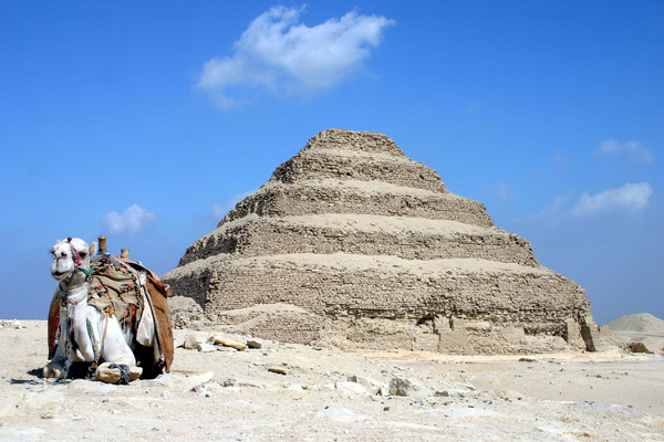 Saqqara_pyramid_ver_2.jpg