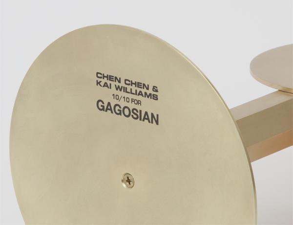 CK-Gagosian7.jpg