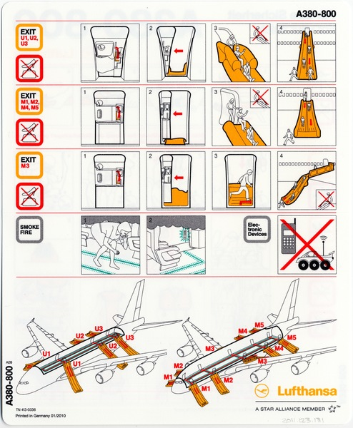 o-f058fbb0a9204adca699e115721db951_safety-information-card-lufthansa-german-airlines-airbus-a380-airbus-a380-safe_2213-2689-1.jpeg