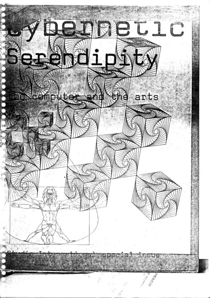 cybernetic_serendipity.pdf