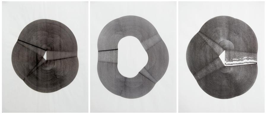 Whirl-Set-2.jpg
