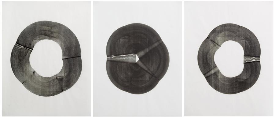 Whirl-set-3.jpg