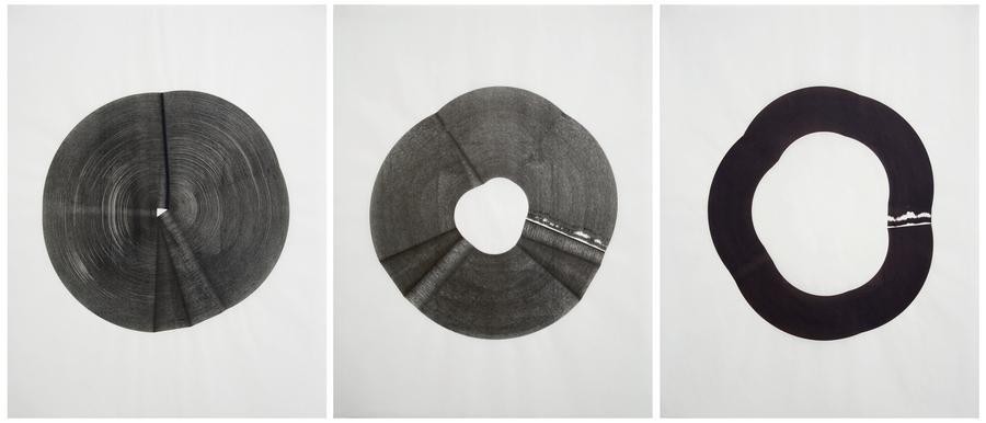 Whirl-Set-4.jpg