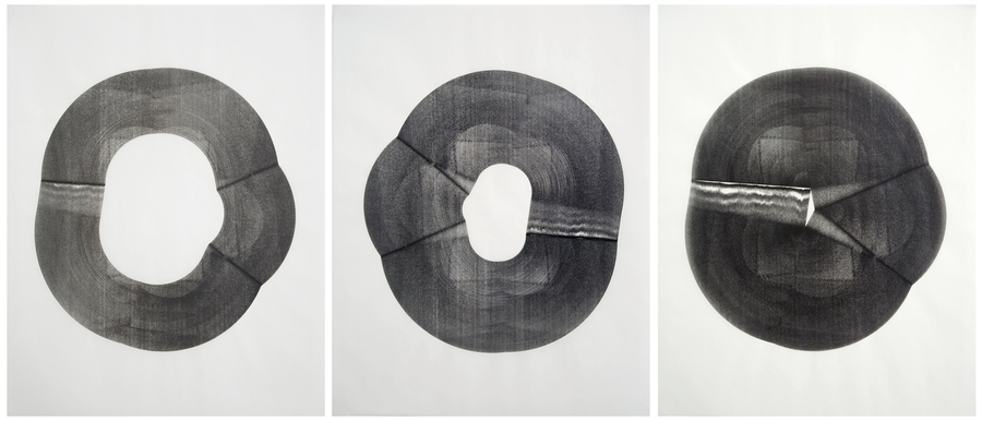 Whirl-Set-6.jpg