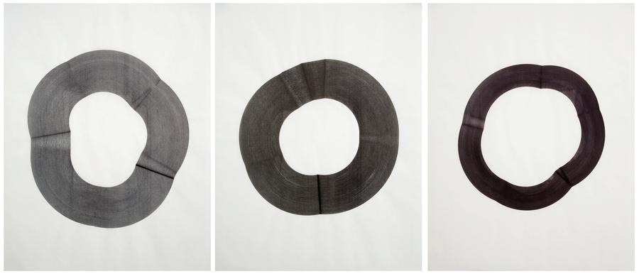Whirl-Set-7.jpg