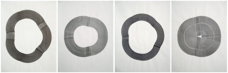 Whirl-Set-8.jpg