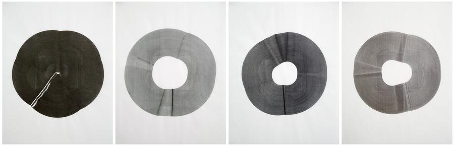 Whirl-Set-9.jpg
