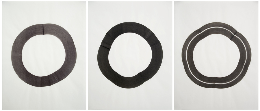 Whirl-Set-10.jpg
