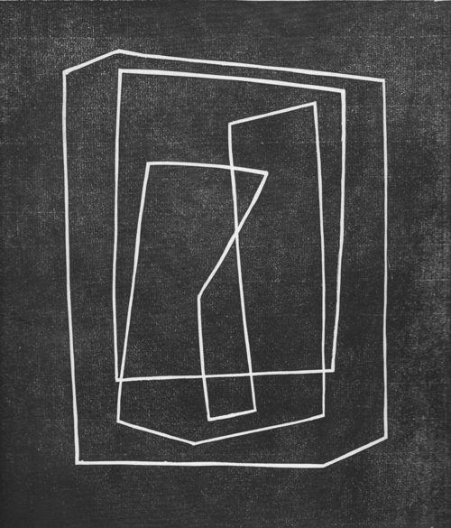 Josef-Albers-Show-Case-1935-.jpg