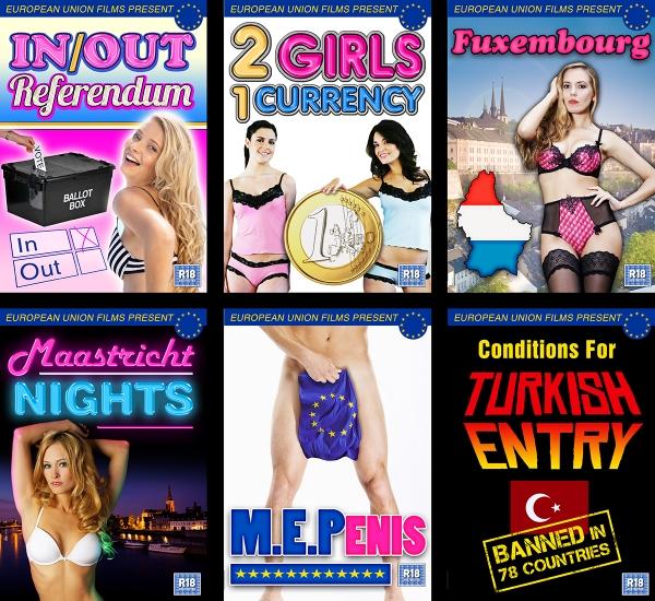 Metart leaya spa european banned yes porn pics xxx