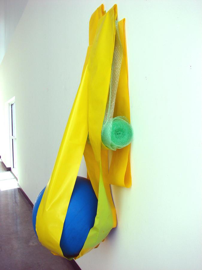 2010 Christina Dostaler-Untitled