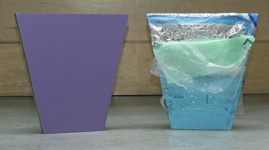 2011 Andrew Lyles-Untitled