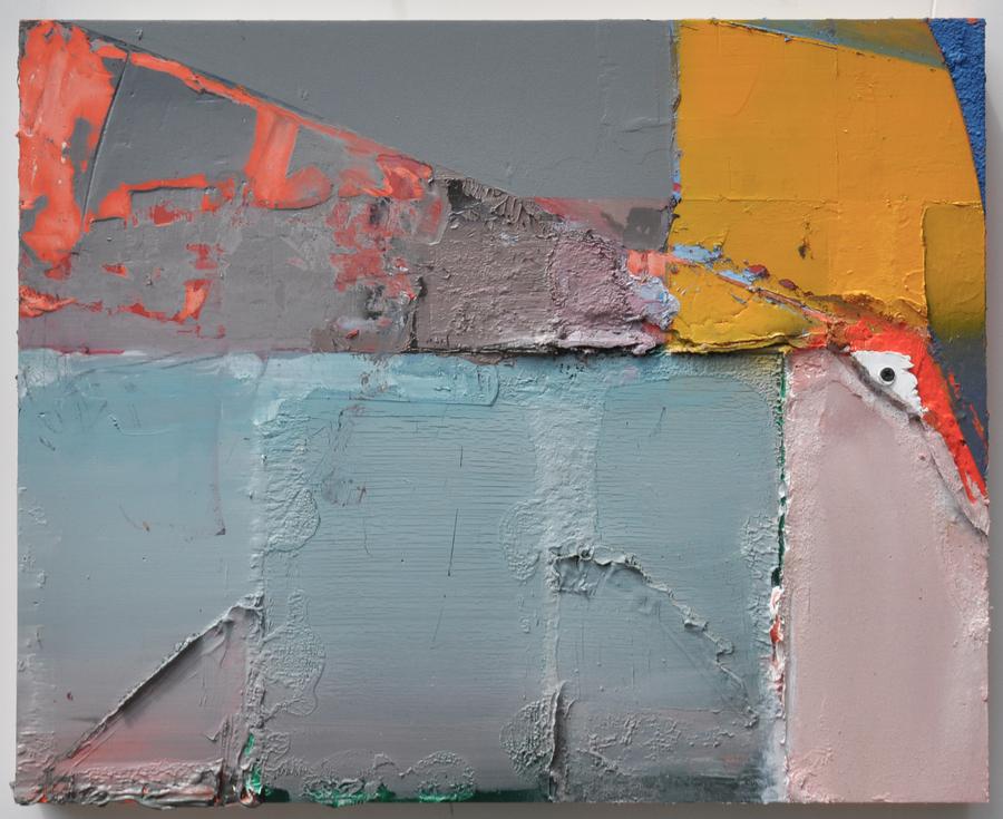 2012 Frederick Vorder-Bruegge-Untitled