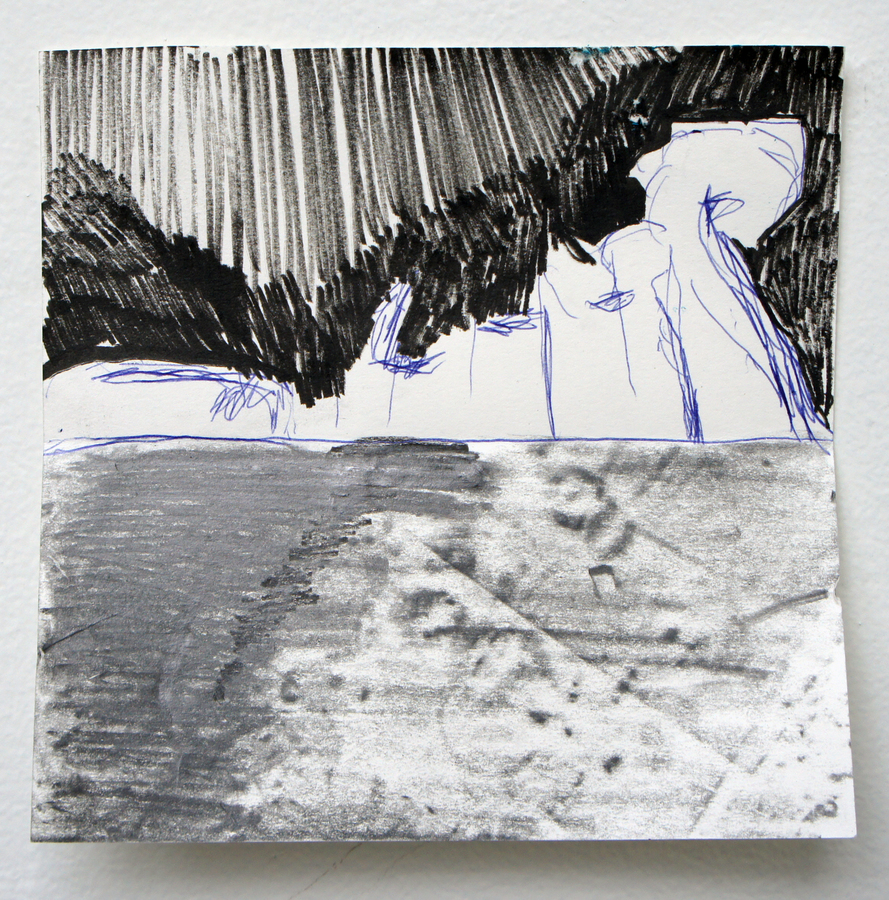 2011 Malory Ward-Untitled