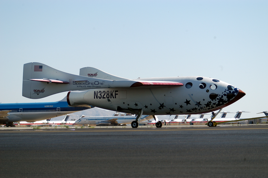 SpaceShipOne_Flight_15P_photo_D_Ramey_Logan.jpg