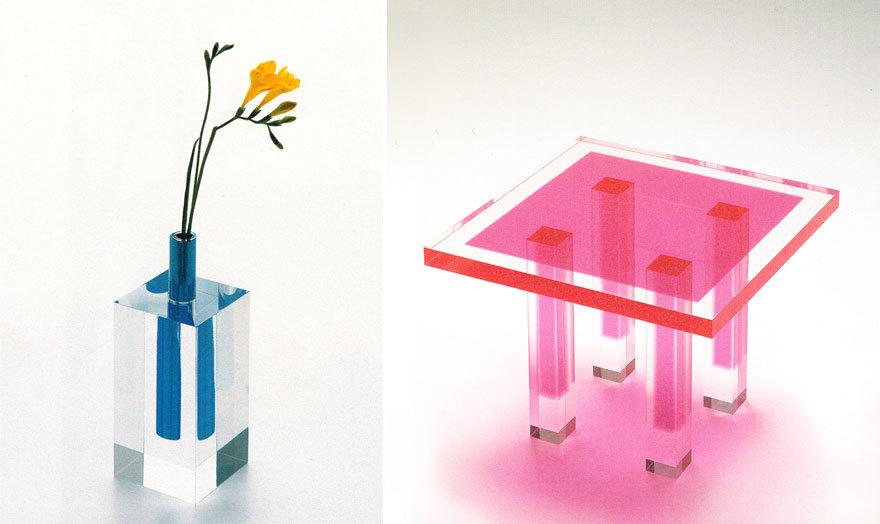 DesignFile-ShiroKuramata-5.jpg