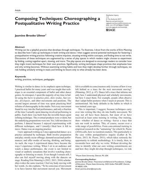 Composing_techniques_Choreographing_a_po-1-.pdf
