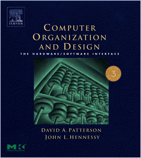 Computer-Organization-and-Design-The-Hardware-Software-Interface-3rd-Edition.pdf