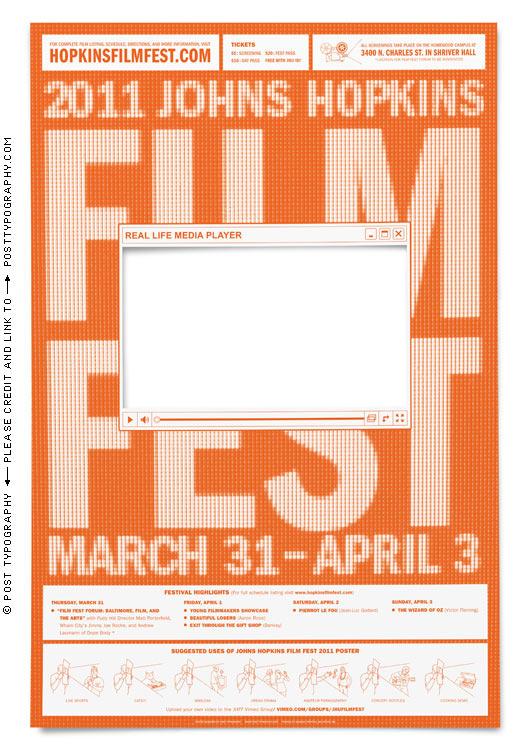 JHFF2011_poster.jpg
