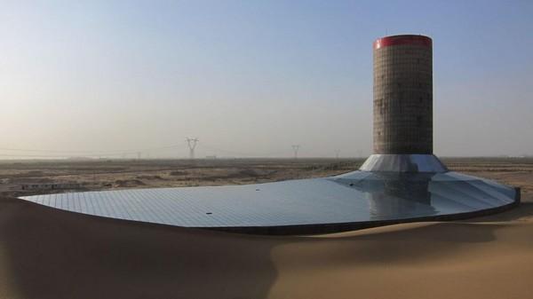 solar updraft tower_1.jpg
