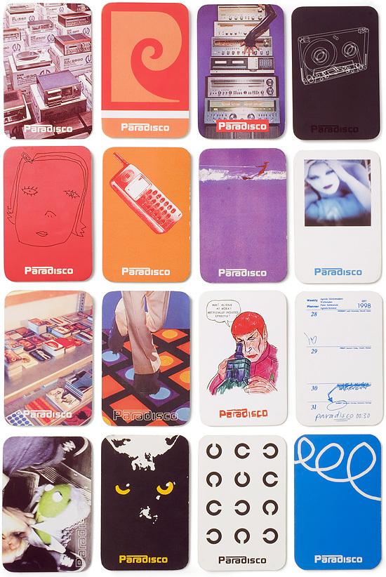 cardfront2.jpg