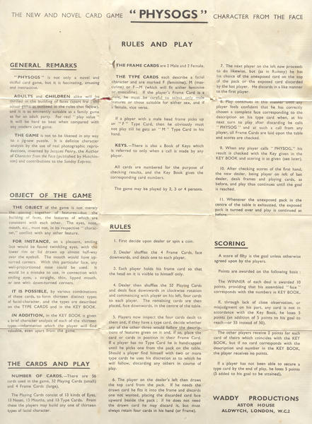 Physogs-1930-Rules-game.jpg