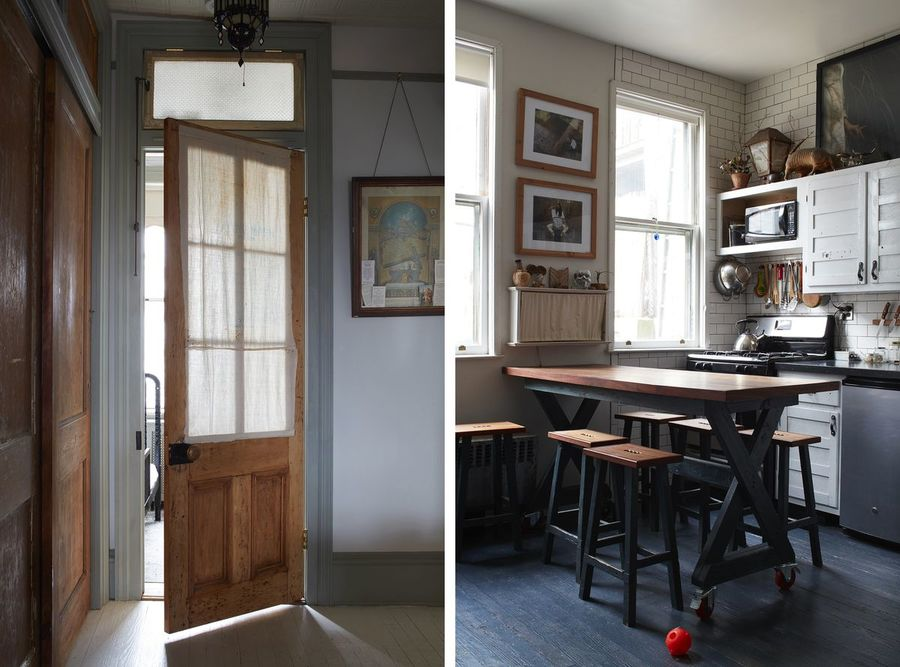 House_Calls_Brooklyn_Isaiah_Malat__Mottalini_door_kitchen.jpg