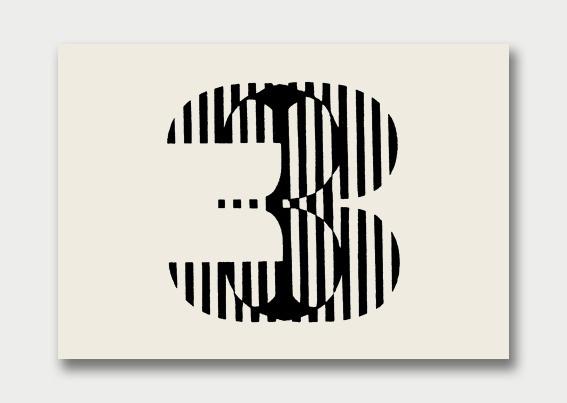 7f88bd6bef314f4a-27_logo5.jpg