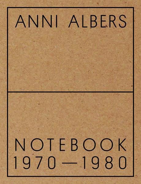 Anni-Albers-Notebook-1970-1980-thumb.jpg