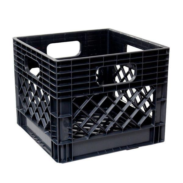 black-gsc-technologies-storage-bins-totes-mc131311-002-64_1000.jpg