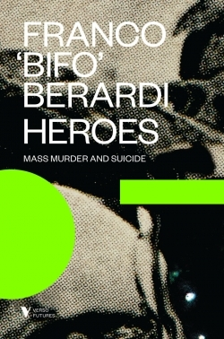 We Need to Talk About Bifo