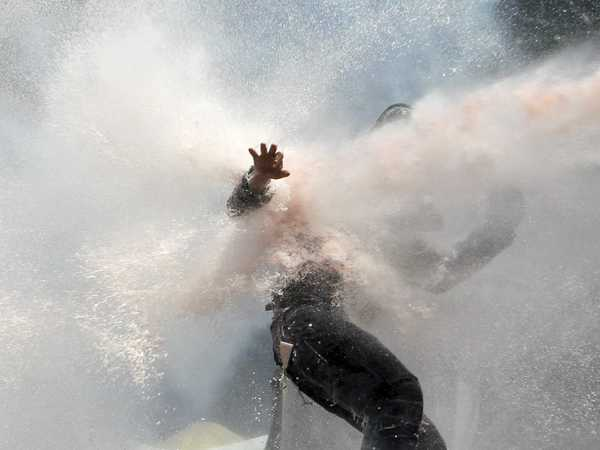 this-is-what-its-like-to-be-on-the-receiving-end-of-a-water-cannon.jpg