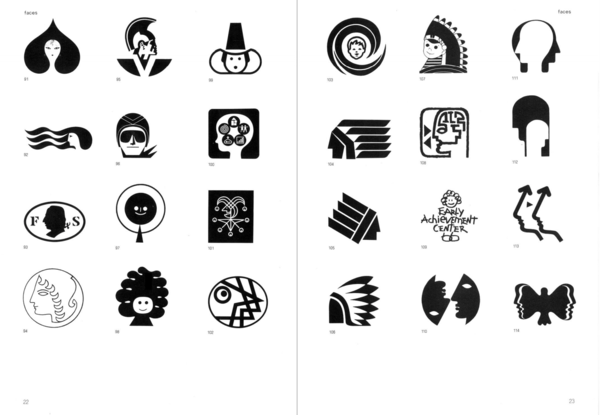 trademarks and symbols vol.2