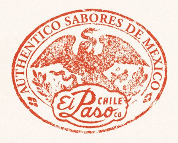 1d2ce24aac3e41123fddffb65d62b6ae-mexican-salsa-mexican-beer.jpg
