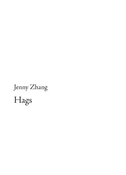 Hags_JennyZhang.pdf