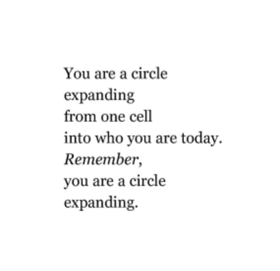 https://www.amazon.com/You-Are-Circle-Meditation-Creative/dp/1480287725