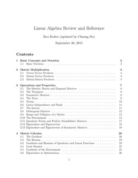 cs229-linalg.pdf