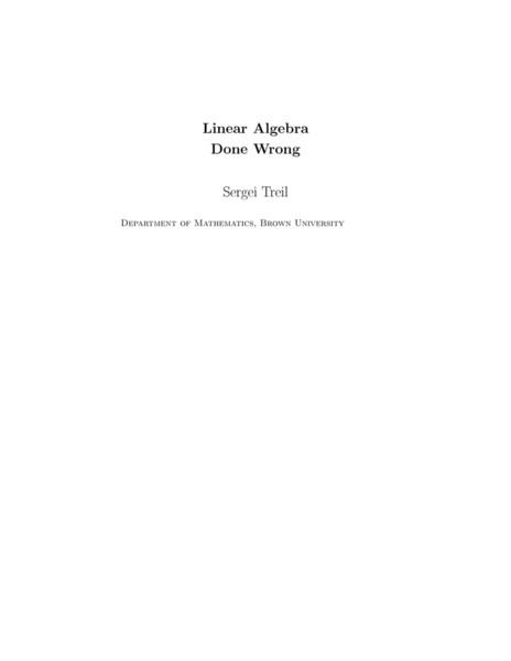 LADW_2017-09-04.pdf