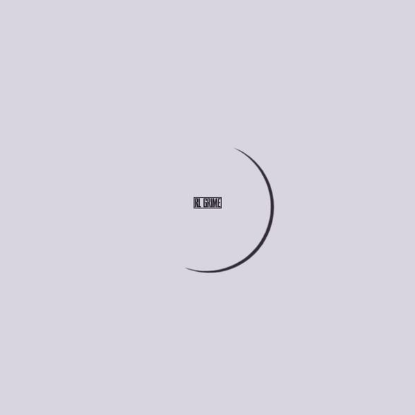 rl grime | reims realtime visualizer