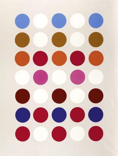 3f1ada1b4d782f0152490704f799d611-artsy-net-geometric-art.jpg