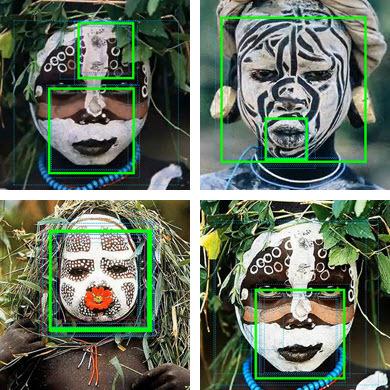 facial_detection.jpg