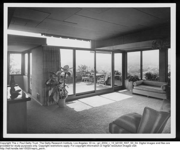 1947-falk-apartments-5004.jpeg