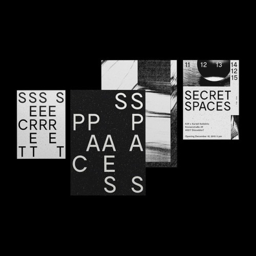 Ann-Christin Euler - #graphicdesign #graphic #design #inspiration #typography #typematters #typespire #branding #art #colour #contemporaryart #contemporary #font #minimalism #minimal #fontlove #follow #book #poster #identity #visualart #visual #studio #form #print