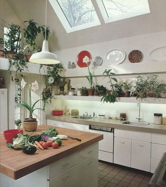 e1b9055f1d5def9d60aed2019e188cb2-s-design-s-interior-design.jpg