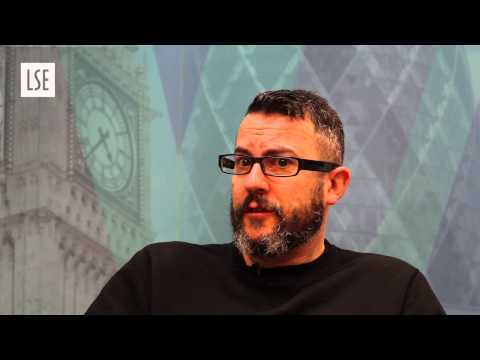 Does the smart city concept put technology ahead of people, ignoring the very things that make us human? Adam Greenfield, Senior Urban Fellow in LSE Cities, discusses the growing public scepticism around claims that intelligent operating systems and data analytics are the key to our future.