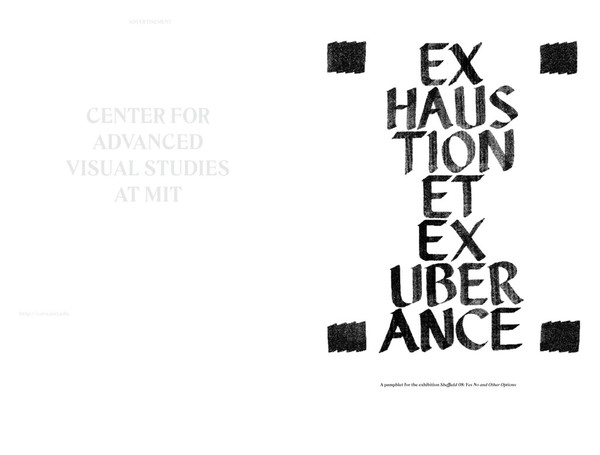 exhaustion-exuberance.pdf