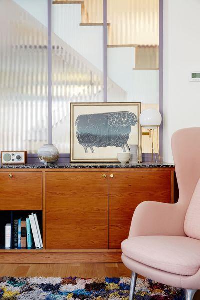 interior-design-ideas-brooklyn-grt-architects-fort-greene-07.jpg