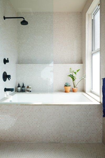 interior-design-ideas-brooklyn-grt-architects-fort-greene-09.jpg