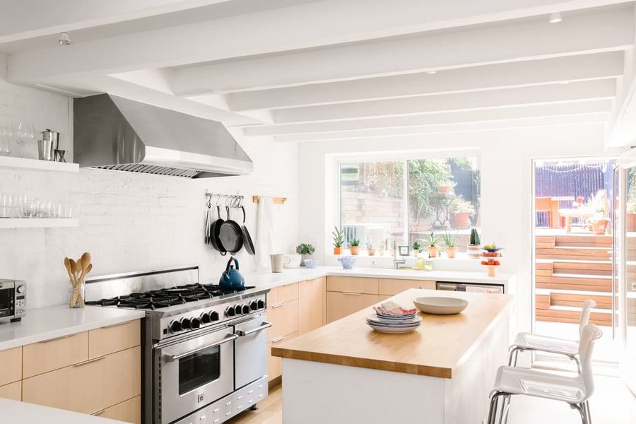 interior-design-ideas-brooklyn-grt-architects-fort-greene-19.jpg