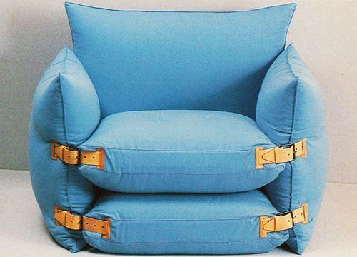 8058dabb0816c7c45607d85f89f3c242-decorating-tips-interior-decorating.jpg